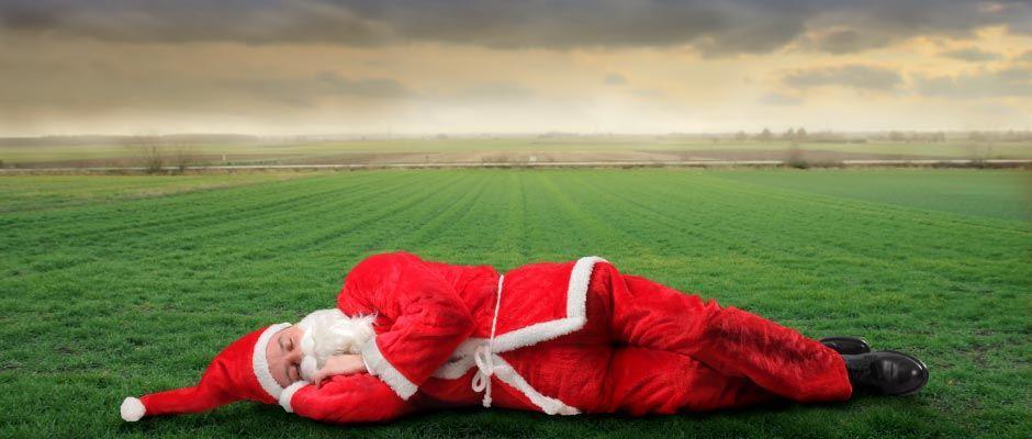 fair-dinkum-santa-resting